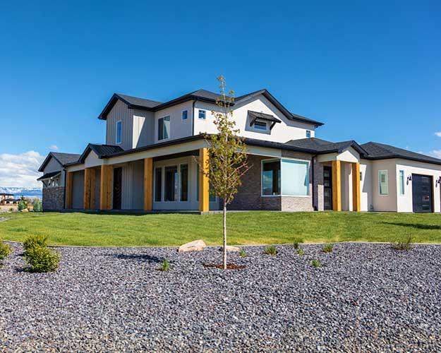 Property Management Superior, Colorado